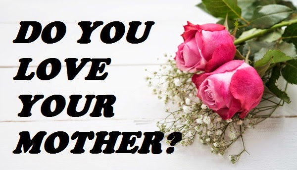 love, mothers, ibu,emak,mum,happy,mothersday