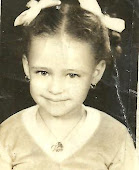 This is me 25 years ago :D