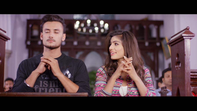 Door Na Javin song Lyrics - Gurjas Sidhu  Punjabi Song 2015  sc 1 st  Hindi Songs Lyrics & Door Na Javin song Lyrics - Gurjas Sidhu  Punjabi Song 2015 - Hindi ...