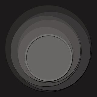 http://3.bp.blogspot.com/-IXRdhE3vkF8/VftxqrmNxgI/AAAAAAAAAtQ/V0cdaGAtM5E/s320/Circles.jpg
