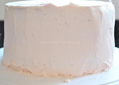 cubrir-una-tarta