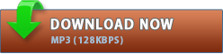 http://3.bp.blogspot.com/-IXT5KWaTJ9I/T0RG0DlEn3I/AAAAAAAABRo/XSL0n2dOWlc/s1600/SONGSTOPALBUM%2BDOWNLOAD%2BBUTTON.png