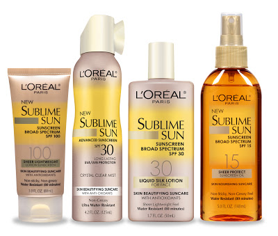 Loreal shampoo coupons august 2019