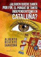 http://editorialcirculorojo.com/alguien-quiere-saber-por-fin-el-porque-de-tanto-independentismo-en-cataluna/