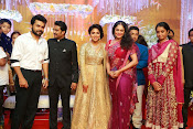 Amala paul vijay reception-thumbnail-48