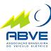 Nova diretoria da ABVE se reúne para traçar metas para o setor de mobilidade elétrica no Brasil