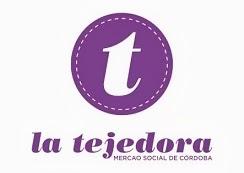 Mercao Social del Sur: