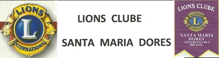 Lions Clube Dores