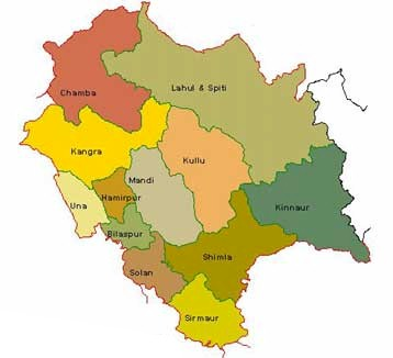 state-of-himachal-pradesh-map-maps