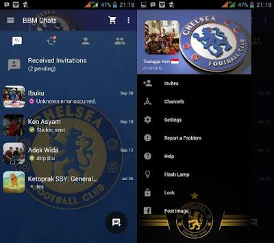 BBM Chelsea V2.10.0.31