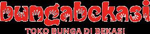 bungabekasionline | Toko Jual Bunga di Bekasi