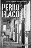 Perro Flaco (2012) online y gratis
