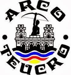 CLUB DE TIRO CON ARCO