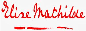 Stichting Elise Mathilde Fonds