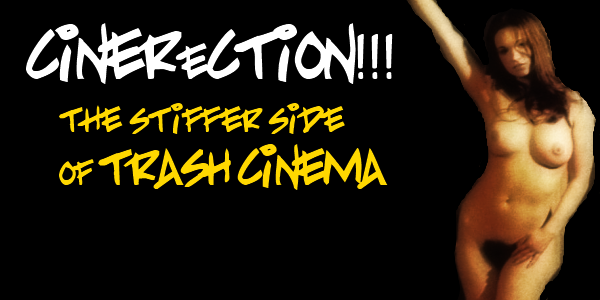Cinerection-The Stiffer Side of Trash Cinema