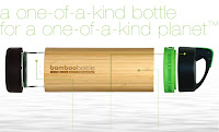 Bamboo Original Bottle1