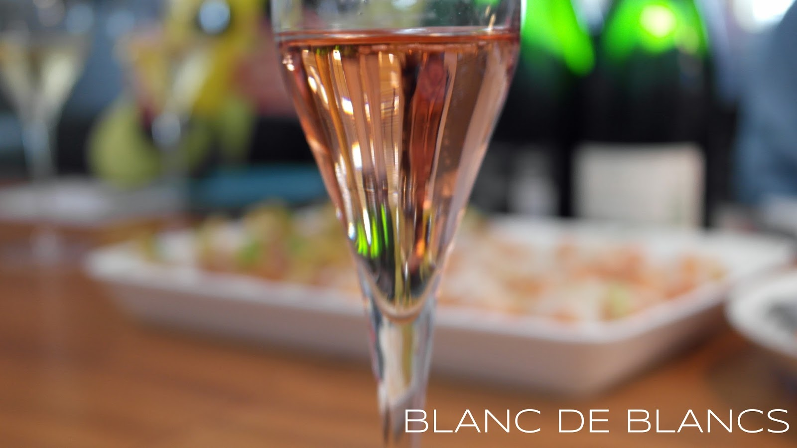 Jacquart rosé - www.blancdeblancs.fi