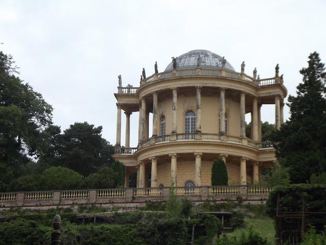 Belvedere Potsdam