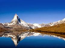 Zermatt Switzerland - Travel Guide