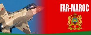 Forum des Forces Armées Royales Marocaines