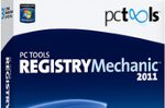 Symantec Registry Mechanic Dituduh Menakuti Penggunanya