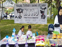 22/8/2012 - Sinar Harian