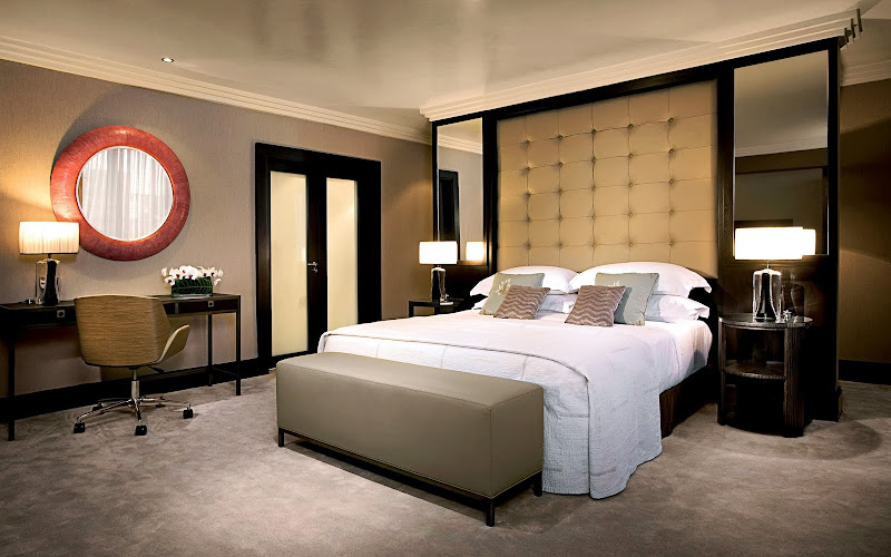 master bedroom design with sitting area master bedroom design layouts  title=