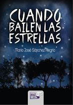 CUANDO BAILEN LAS ESTRELLAS