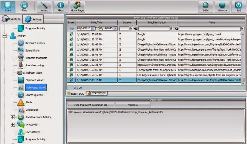 Activity monitor crack keygen download