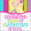 Enchanted Tales of Elementary School