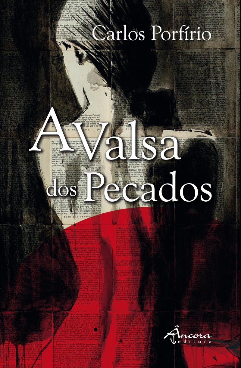 "Passatempo ""Âncora Editora"""