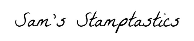 Sam's Stamptastics