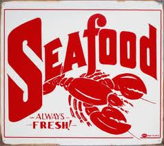 SEAFOOD SAFETY GUIDE RATINGS