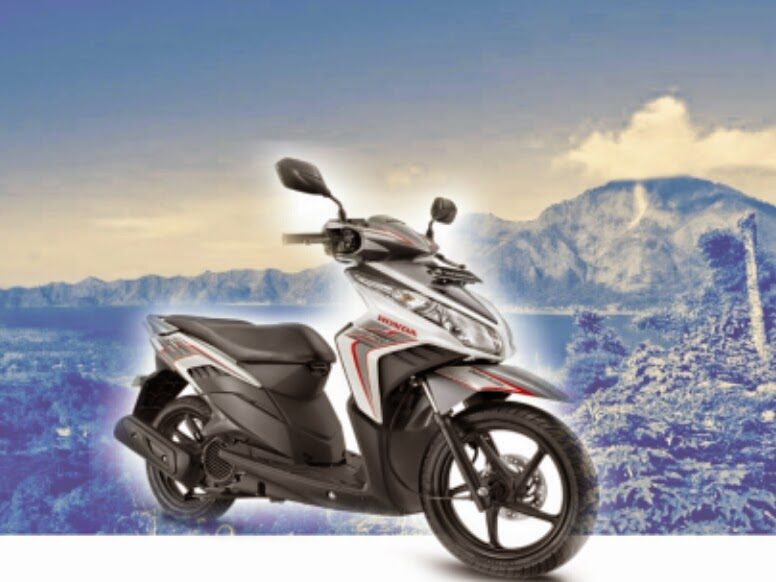 Motor Murah Bali
