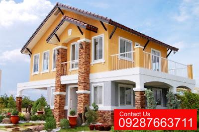 Bacoor Cavite Housing