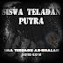 PIALA SISWA TELADAN 2012-2013 |SMA Terpadu Ar-Risalah Ciamis|