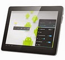 Huawei MediaPad 10 FHD Specs
