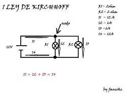 Irea page 7 princeton files base primera ley de kirchhoff en corriente alterna fandeluxe Image collections