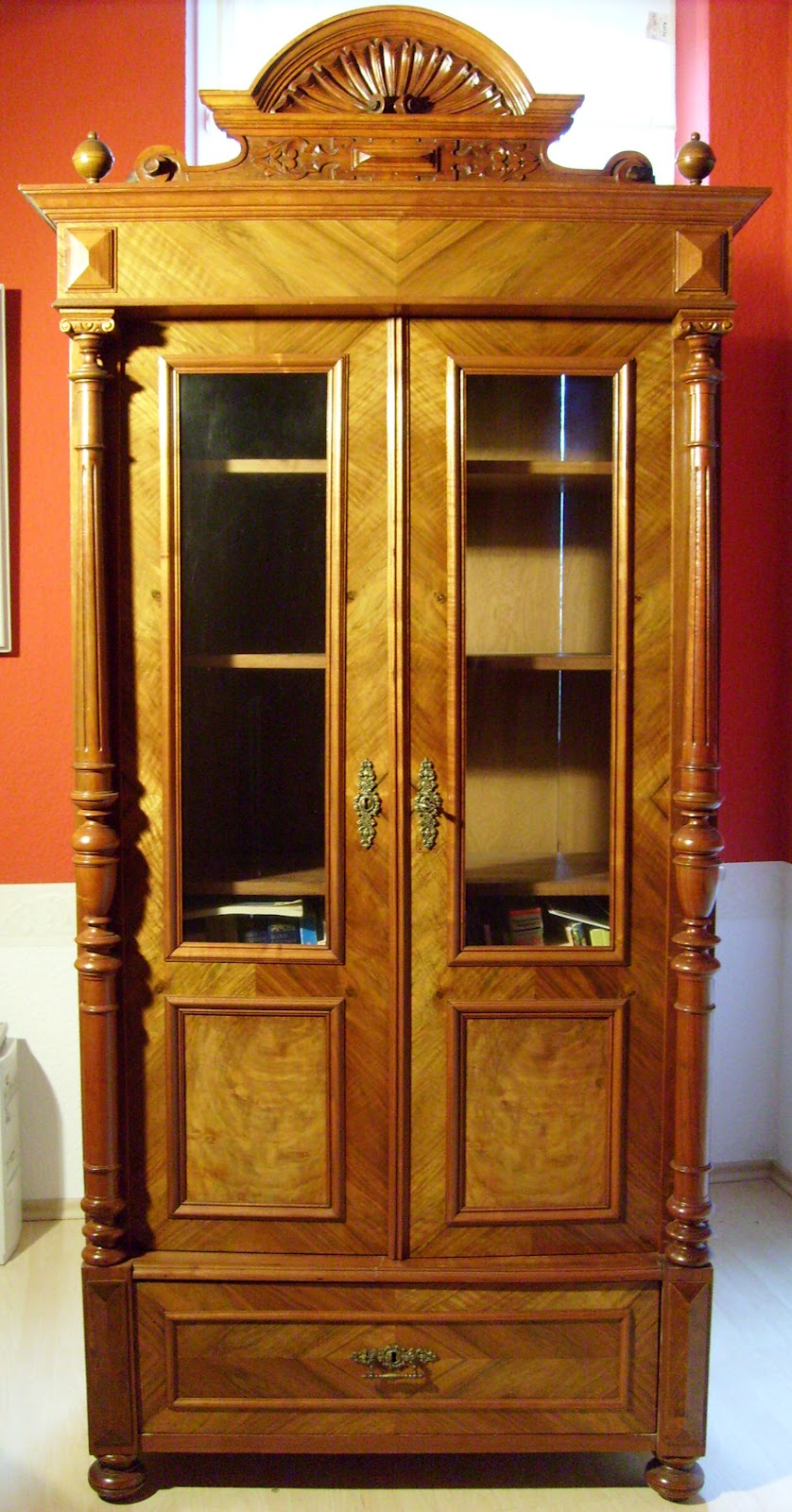 Cupboard Furniture Design Beauteous Cupboard Furniture Designs An Interior Design Review