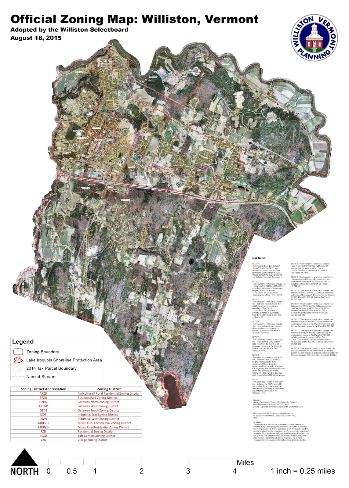 Best Collections Of Diagram  Zoning Map More Maps Diagram - Los angeles zoning map pdf