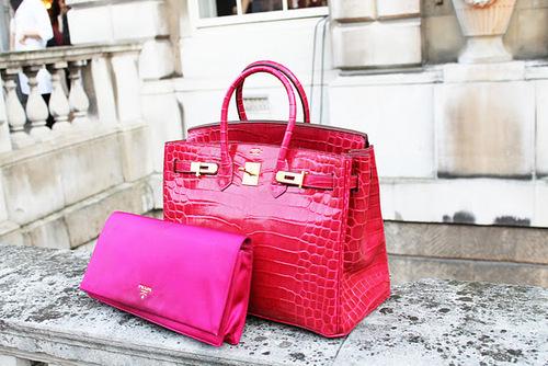 bag-birkin-bright-expensive-fashion-Favim.com-283590.jpg