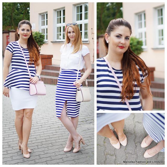 http://marcelka-fashion.blogspot.com/2015/08/stylizacja-z-paskami-w-roli-gownej-dwie.html