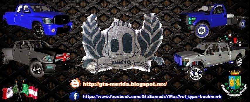Juanito Design