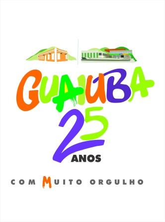Educação Guaiuba