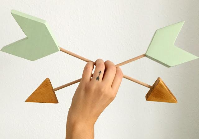 http://labuhardilla.bigcartel.com/product/flecha-colors-and-wood