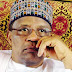 My Relationship With Buhari, Abiola, Vasta and Abacha - IBB Answers 99 Questions
