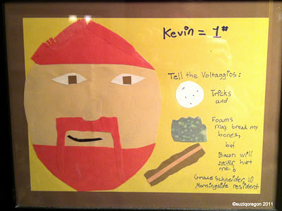 Kevin's picture