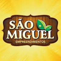 SÃO MIGUEL EMPREEDIMENTOS