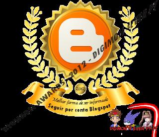 Digimon Awards - 2012!!! - Vencedores Melhor+aberturaFINAL28