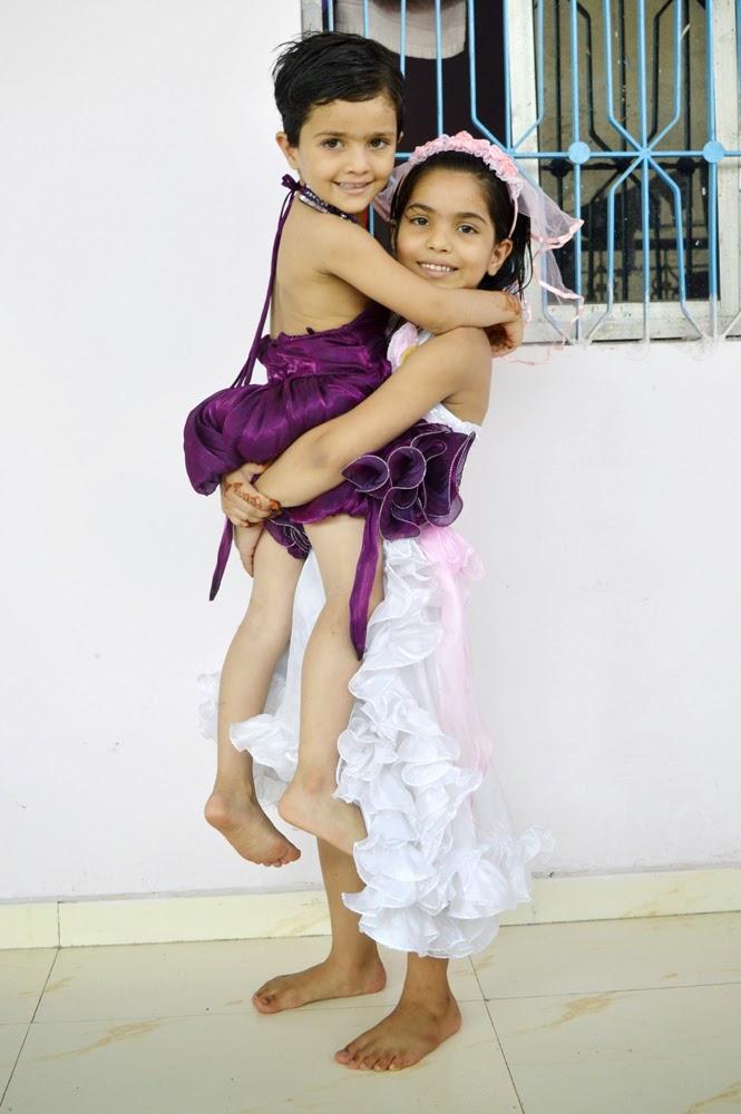 Cute Kids6